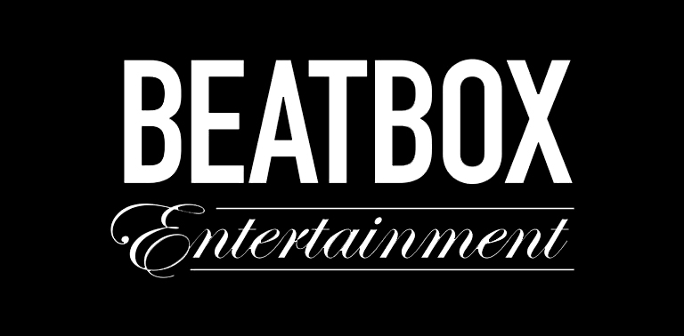 links-beatboxentertainemnt-768-001