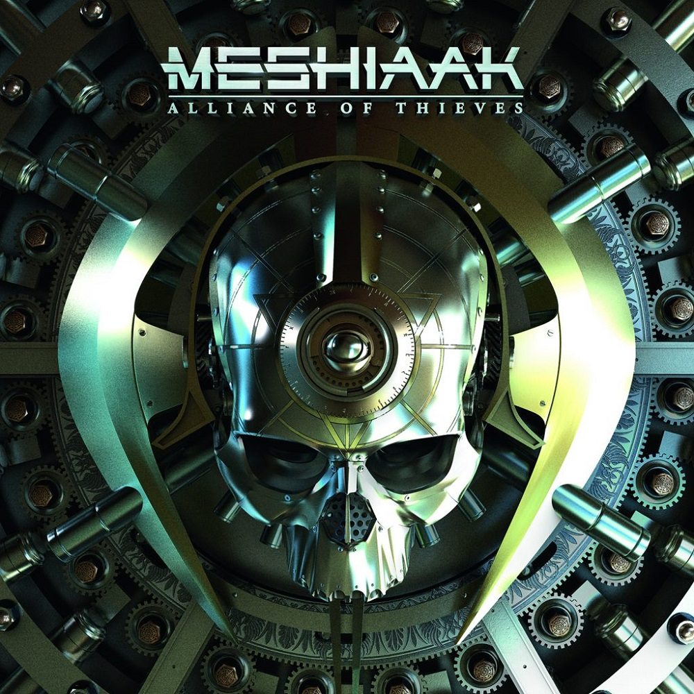 meshiaak-alliance-of-thieves