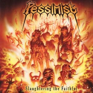 45634_pessimist_slaughtering_the_faithful