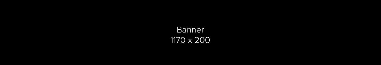 MR_banner_1170x200