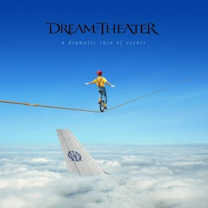 Online_Review_Dream_Theater-300x300