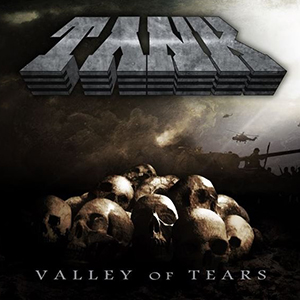 Tank–ValleyofTears