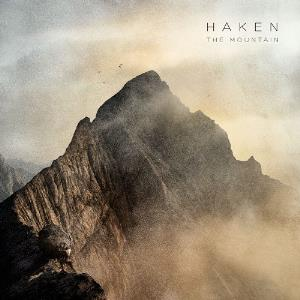Haken – The Mountain (InsideOut)