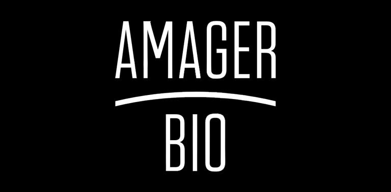 links-amagerbio-768-003