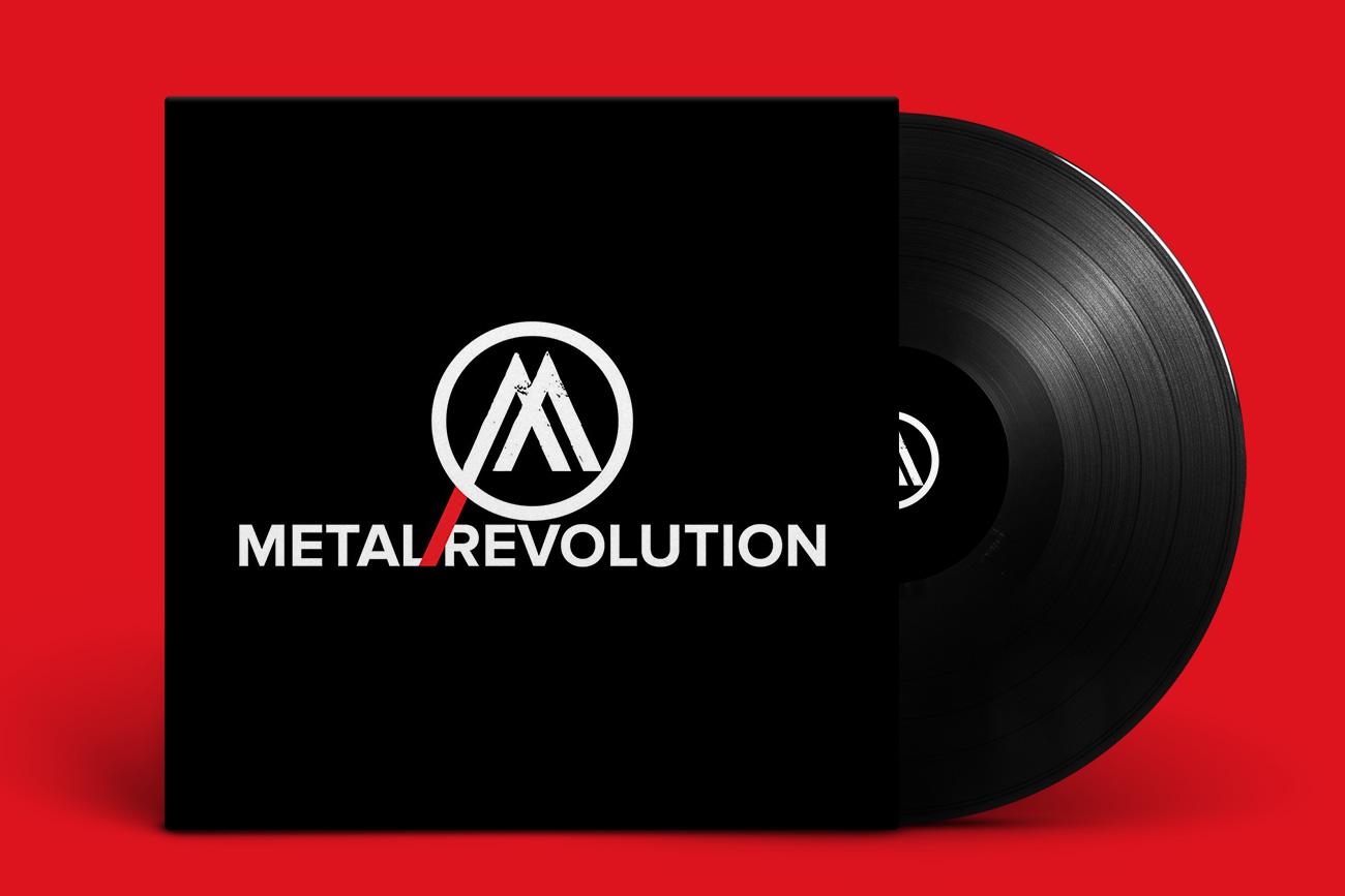 mr-music-reviews