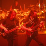 Dream Theater – Live at Koncerthuset, Copenhagen, Denmark 2016