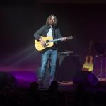 Musikkens Hus 2016   Chris Cornell 17 renejeppesen.dk