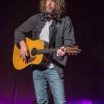 Musikkens Hus 2016   Chris Cornell 18 renejeppesen.dk