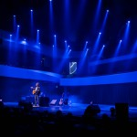 Musikkens Hus 2016   Chris Cornell 20 renejeppesen.dk