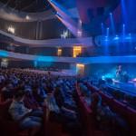 Musikkens Hus 2016   Chris Cornell 21 renejeppesen.dk