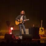 Musikkens Hus 2016   Chris Cornell 23 renejeppesen.dk