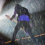 Scorpions, 23rd June 2016, Helveti: Copenhell Festival, Copenhagen, Denmark