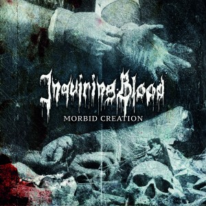 inquiring-blood-morbid-creation-kernkraftritter
