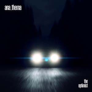 Anathema-The-Optimist-300