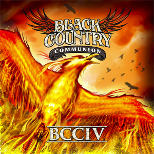 BlackCountryCommunionIV-300