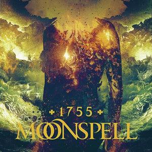 MOONSPELL-1755-300
