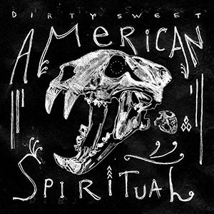 american-spiritual-300