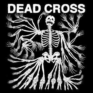 dead-cross-300