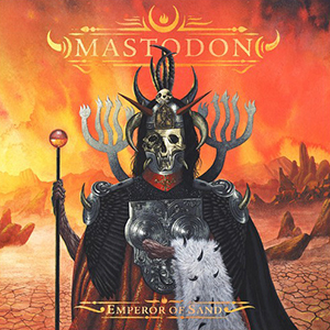 mastodon-emperor-of-sand-cover-300