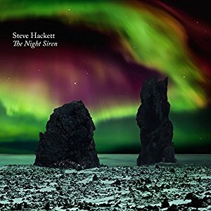 steve-hackett-the-night-siren-300