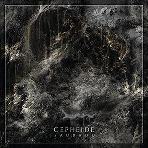 Cepheide-–-Saudade-300