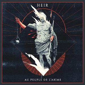 HeirAu-Peuple-De-Labime-300