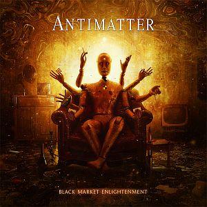 Antimatter-blackmarketenlightenment-300