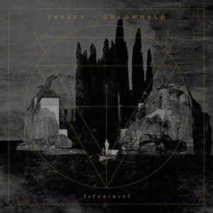 Farsot & ColdWorld – Toteninsel