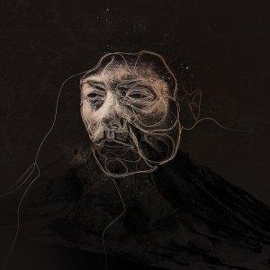 Hypno5e-Alba-Les ombres errantes-300