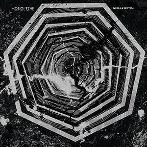 Monolithe – Nebula Septem (Les Acteurs de l'Ombre)