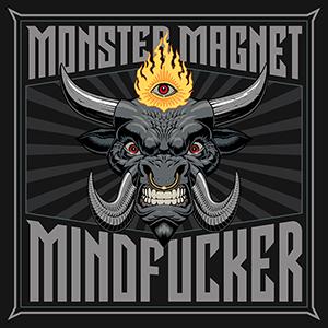 Monster-Magnet–Mindfucker-300