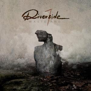 Riverside–Wasteland-300