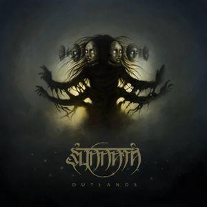 Sunnata-Outlands-300