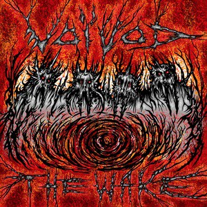 Voivod-The-Wake-300