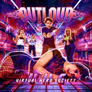 Outloud-VirtualHeroSociety-300