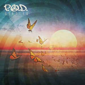 POD-Circles-300