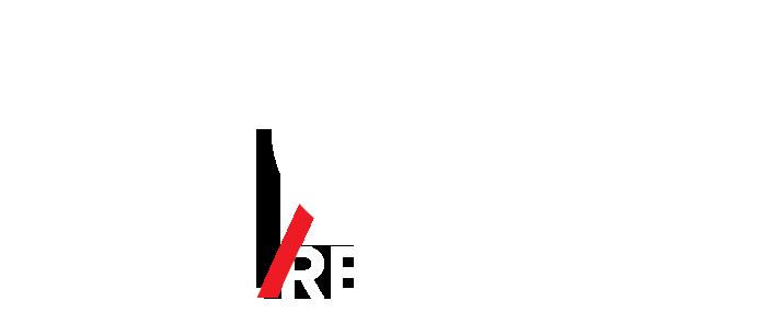 metal-revolution-header-xxi-transparent