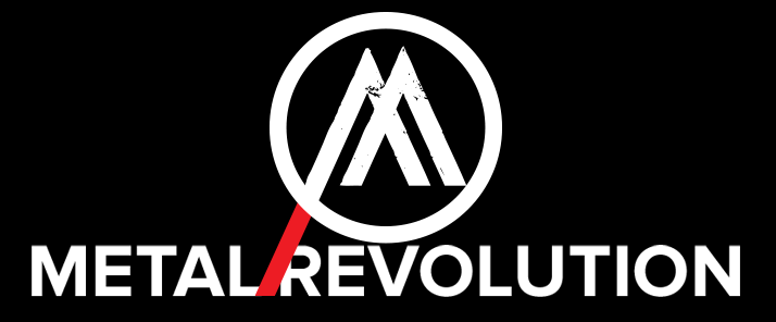 metal-revolution-header-xxi