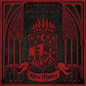 Griffon+Darkenhold–Atra-Musica