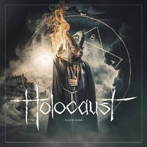 Holocaust-Elder-Gods