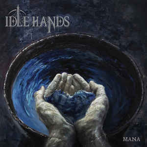 Idle-Hands–Mana