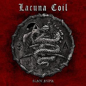 Lacuna-Coil-Black-Anima