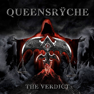 Queensryche-The-Verdict