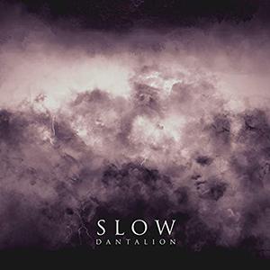 Slow–VI-Dantalion