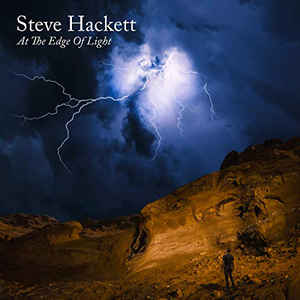 Steve-Hackett–At-the-End-of-Light