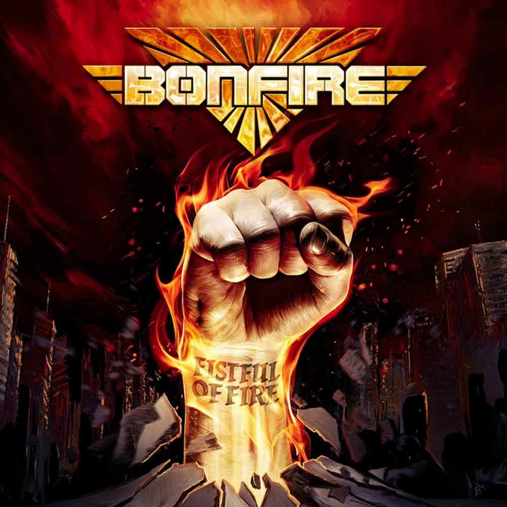Bonfire-Fistful-of-fire
