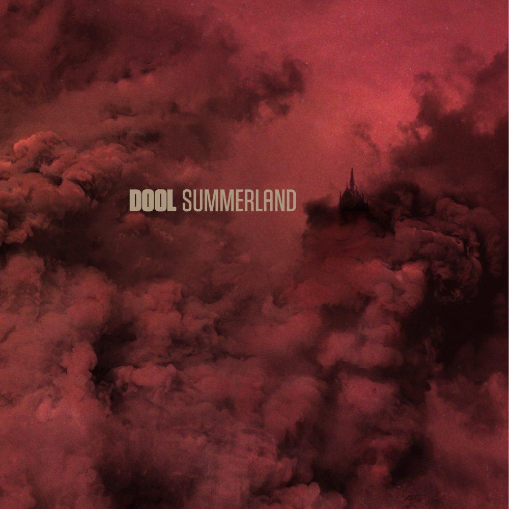 Dool-Summerland