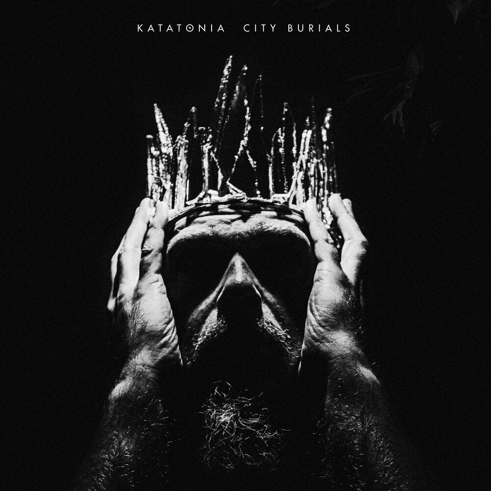 Katatonia-City-Burials