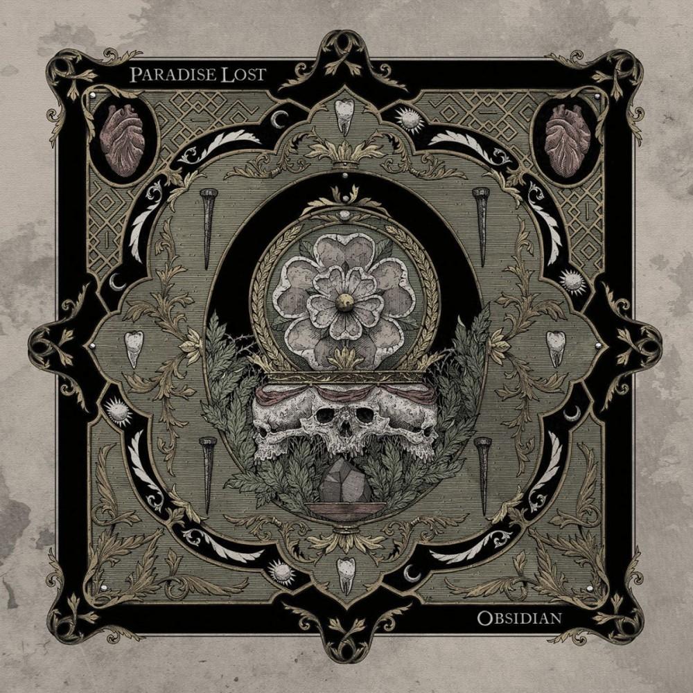 Paradise-Lost-Obsidian