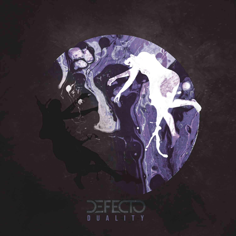 Defecto – Duality